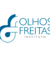 Dra. Eliane Farias Veloso Bessa