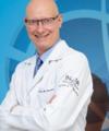 Dr. Fernando Marco Heimbeck