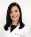 Dra. Flavia Lima Pinheiro