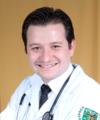 Dr. Jose Flavio Botelho Domingues Neto
