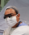 Dr. Nikolas Higa Benites