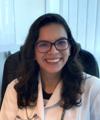 Dra. Carolina Da Silva Ramos