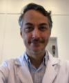 Dr. Lauro Do Nascimento Abud