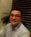 Dr. Giulliano Esmanhotto Facin