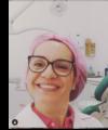 Dra. Ana Claudia Campos Finarde Souza Lima