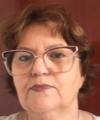 Jandira Paulino De Melo