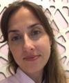 Dra. Patricia Graca De Lacerda
