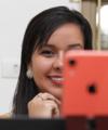 Renata Dos Santos Vieira