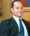 Dr. Emilio Macedo Alves
