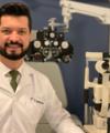 Dr. Emmanuel Moraes Antunes