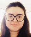 Dra. Rachel Maculan De Oliveira