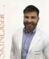 Dr. Gilson Antonio Pereira Goncalves
