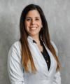 Dra. Ana Carolina Angi Romanini