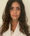 Dra. Lara El Andere