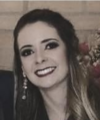 Dra. Giovanna Francesca Romeli Pincelli