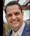 Dr. Mauricio De Oliveira Assuncao Filho