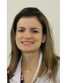 Dra. Manoela Macedo Lobo Estelita