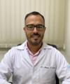 Dr. Itamar De Godoy Dotta