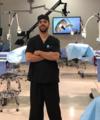 Dr. Israel Do Nascimento Vicente