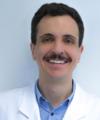 Dr. Rodrigo Lopes Barreto