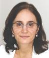 Dra. Renata Correa Pullig Lucio