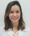 Dra. Camila Palmeira