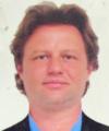 Dr. Elias Zakaib Junior