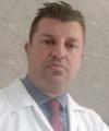 Dr. Felipe Hodge Capriotti