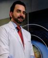 Dr. Rafael Piuma Polvora