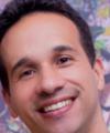 Dr. Heber Reis Teixeira De Azevedo
