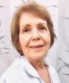 Dra. Nadine Gonzaga Nahoum