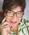 Liliam Xavier Mota Capistrano