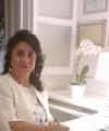 Dra. Evelin Dory Mendoza Miranda