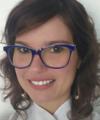 Dra. Cynthia Martins Farias