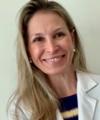 Dra. Cristiane Mayra Adami
