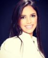 Dra. Ana Gabriela Naves Da Fonseca