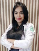 Gabriela Chung Garcia Belmonte