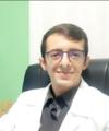 Dr. Josué Antonio Neves Nascimento