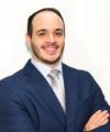 Dr. Alberto Ayres Suarez