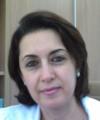 Dra. Paula Pileggi Costa