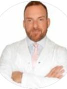 Dr. Joao Paulo Maffei Junior