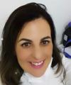 Dra. Raquel Martins Estanqueiro