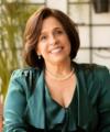 Dra. Rosangela Henrique De Araujo Santos