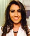 Dra. Vanessa Delmiro Dos Santos