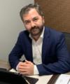 Dr. Patrick Castro Alves