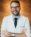 Dr. Thiago Luiz Queiroz Ferreira