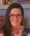 Carolina Haetinger Silber