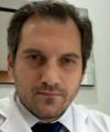 Dr. Leonardo Bonatto