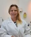 Dra. Ana Carolina Costa Resende