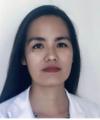 Dra. Fabiana Shinzato Higa